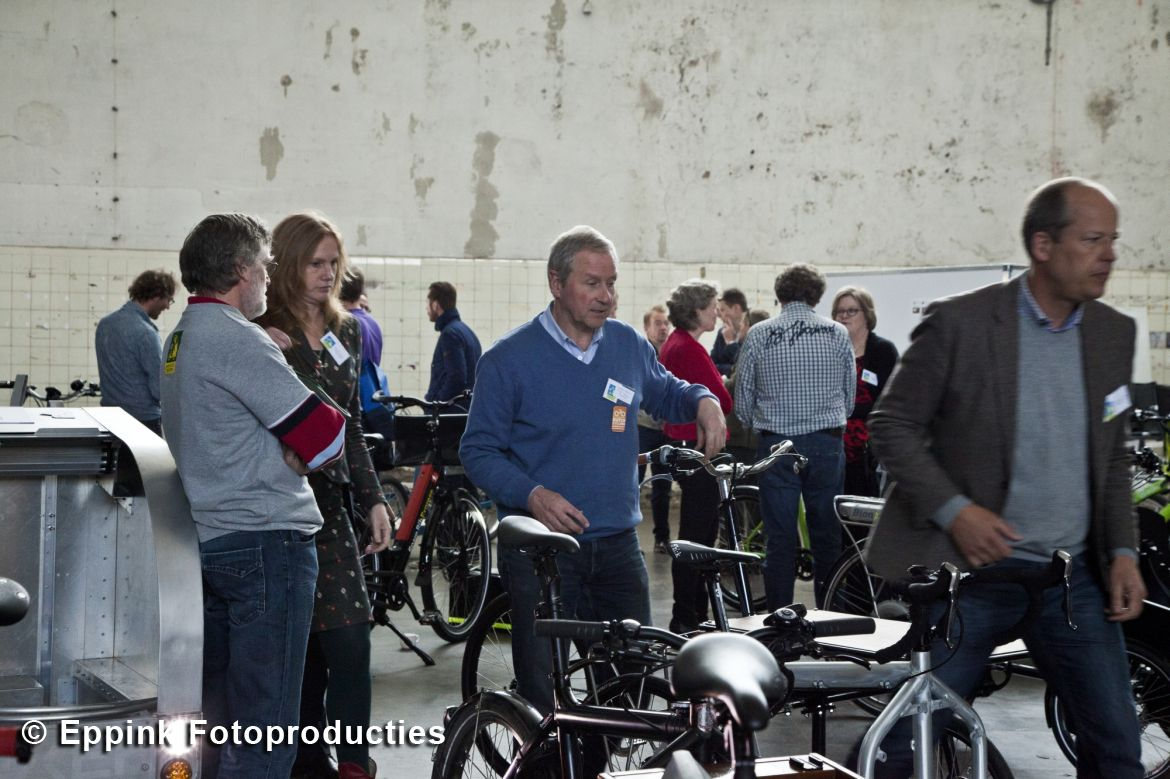 Internationale_Cargo_Bike_Festival