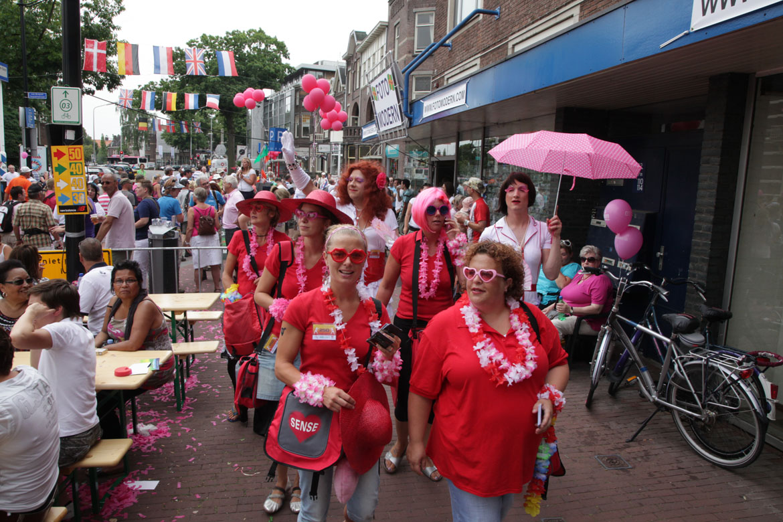 Sense_actie_GGD_regio_Nijmegen