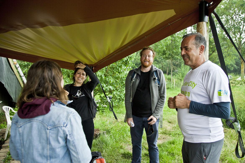 Shelter_City_sponsorwandeling