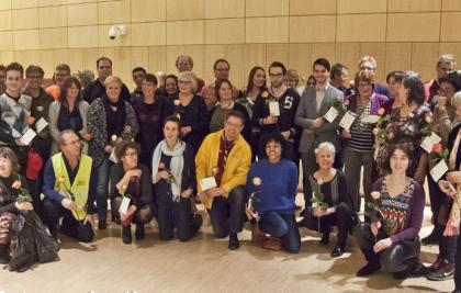 Ien-Dales-Lezing-en-Prijs-2016