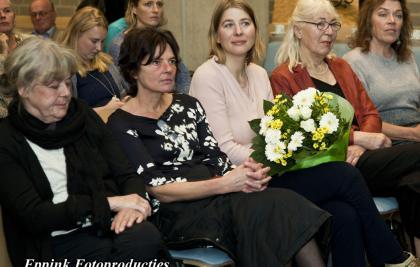 Ondertekening_verklaring_Nijmegen_Stad_van_Compassie