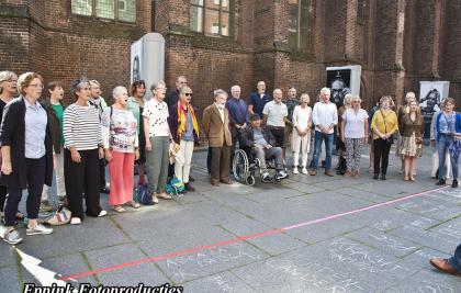 Opening_Vredesweek_Nijmegen
