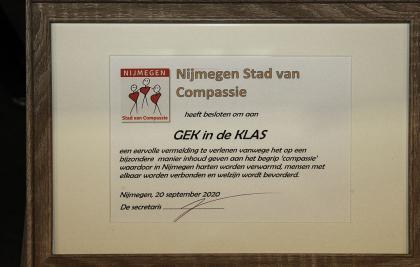 Opening_Vredesweek_en_uitreiking_Compassiepluim
